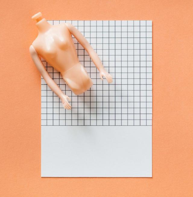 Tények és tévhitek a mellnagyobbításról