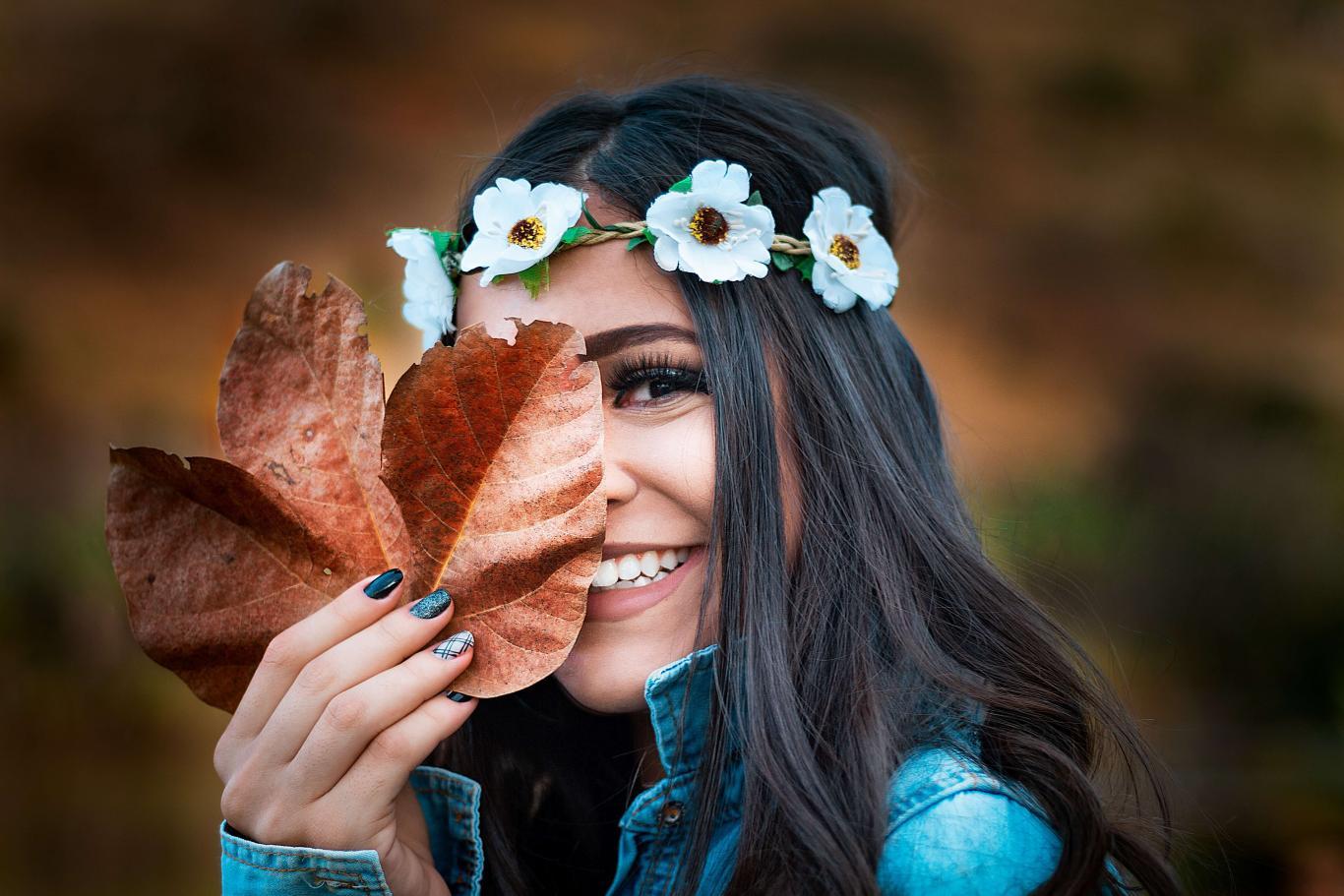 Miért ősszel szedessük le anyajegyeinket?!